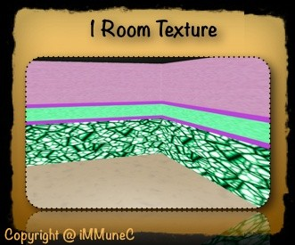 1 Room Texture (Tutorial Txt 3)