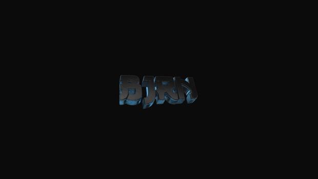 BJRN 2K17 Lights