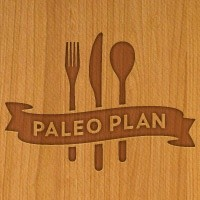 PALEO - 1300 kcal (7 DAY MEAL PLAN)