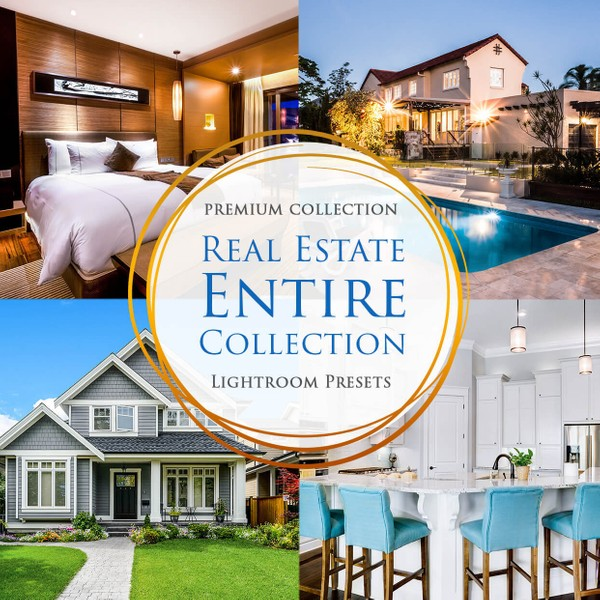 Best Real Estate Collection