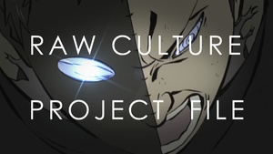 CULTURE project file NO CC (SVP 14)