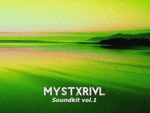 MYSTXRIVL Soundkit vol.1