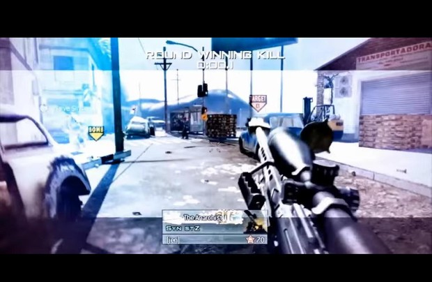 Syn Anth & STZ Project File