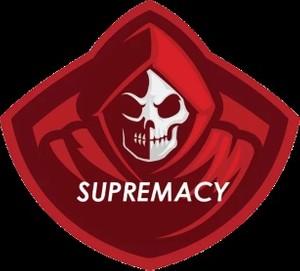 Auto Config (Supremacy)