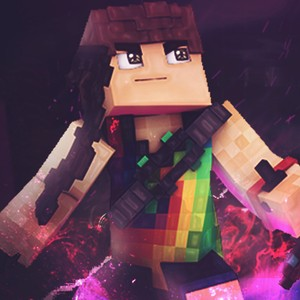 Minecraft | Profile Pictures [1500 X 1500]