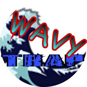 Wavy Trap (Sample Pack & Drum Kit) prod. Bruh Luuh Music (Soundcloud Demo in Description)