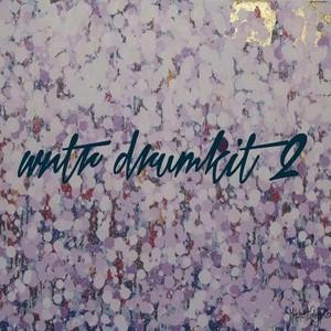 wntr drumkit/sample pack #2