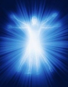 White Light Meditation to Seal and Protect Aura