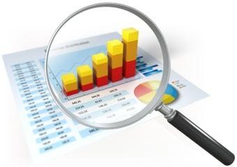 Reserve Funding Analyzer Version v1.5