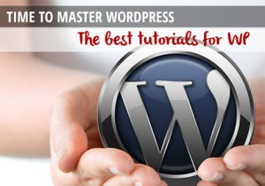 WordPress Basics Tutorial - 11 Video Course Installing and Running WP