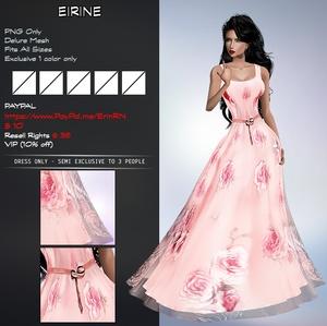EIRINE