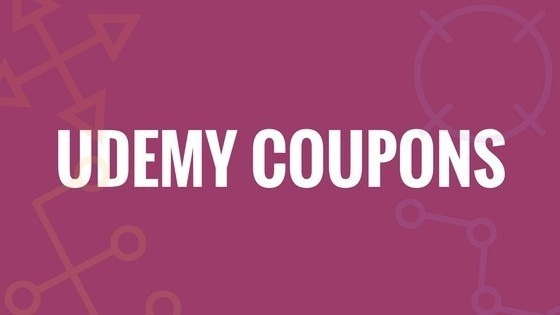 udemy coupon - Juri Fab