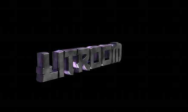 ShxrkzLightroom2k17