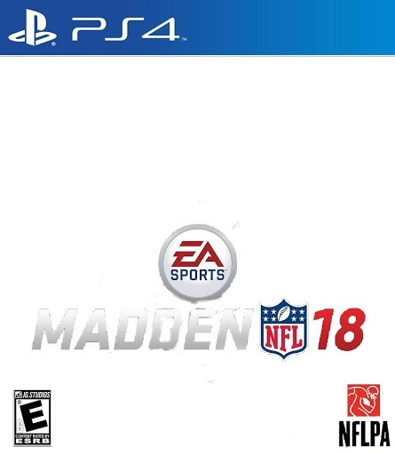 awesome madden cover template frieze resume ideas