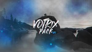 Votrix GFX Pack V1
