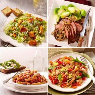 Download 5 Day 1 500 Calorie Meal Plan And Shopping Li