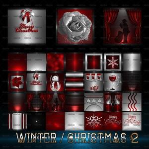Winter-Christmas2
