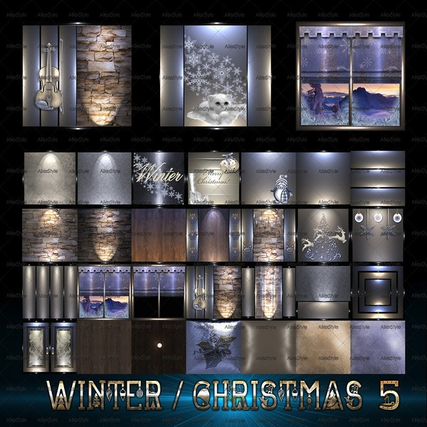 Winter-Christmas-5