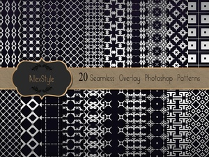 Overlay Patterns