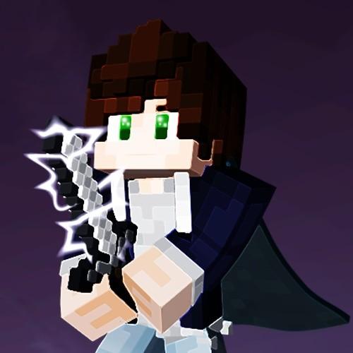 3d Minecraft Profile Picture Valorr