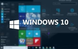 File Patcher Windows 10