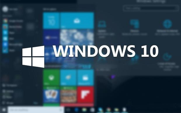 UxthemePatcher For Windows 10