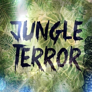 JUNGLE TERROR SAMPLES & HARD HOUSE SAMPLE | MEGA SAMPLE PACK 1.5 GB !!! *EXCLUSIVE* 2300 SAMPLES