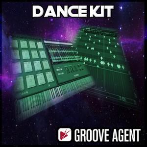 GM 2 Dance Kits