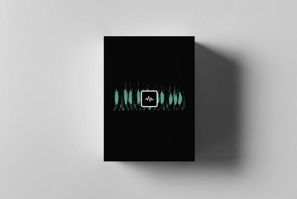 Nick Mira - Bloodline Stem Kit