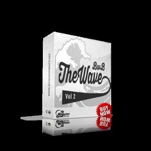 BWB The Wave Kit Vol. 2