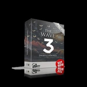 BWB The Wave Kit Vol. 3