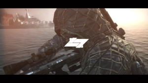 L7ERC Cinematics