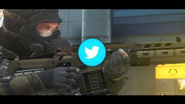 Free 2K Resolution Cinematics (Twitter Giveaway)