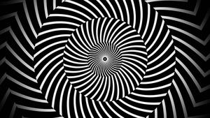 Fattening Jock Hypnosis