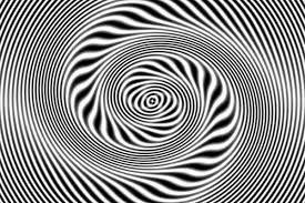 Study Focus Hypnosis