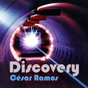Discovery by César Ramos (24 tracks)