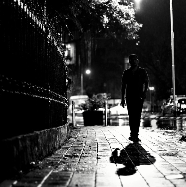 "Ray Bradbury ""The Pedestrian"" - The Craft of Writing"
