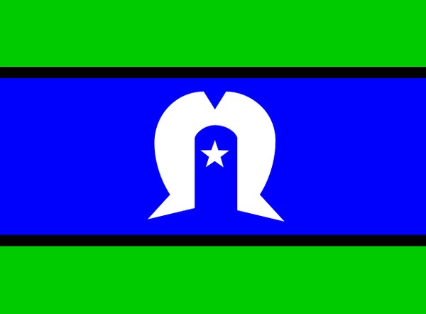 Reading to Write: Torres Strait Island Wawa