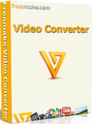 Resultado de imagen para Freemake Video Converter Gold 4