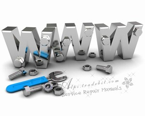 Bobcat Tiller (52 Inch, 68 Inch) Service Repair Manual (S/N 280100101 & Above, 054700101 & Above )