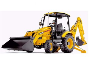 JCB Midi CX Backhoe Loader Service Repair Workshop Manual DOWNLOAD