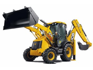 JCB 3CX 4CX Backhoe Loader Service Repair Manual DOWNLOAD (SN: 3CX 4CX-2000000 Onwards)
