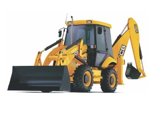 JCB 2CX, 2CXU, 210S, 210SU Backhoe Loader Service Repair Workshop Manual DOWNLOAD