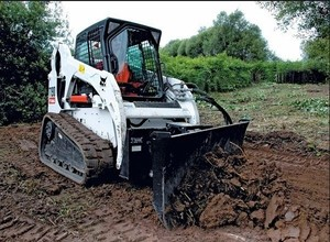 Bobcat V - Blade Service Repair Workshop Manual DOWNLOAD