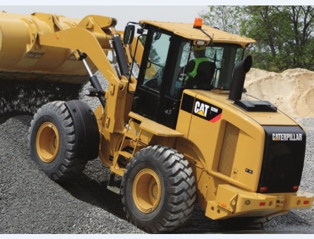 caterpillar cat 928hz 930h wheel loader parts manual rh sellfy com zl50g wheel loader parts manual 950h wheel loader parts manual