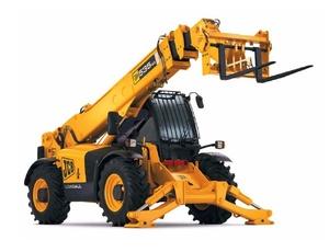 JCB 540-170, 540-140, 535-125 Hi Viz, 535-140 Hi Viz Service Repair Workshop Manual DOWNLOAD