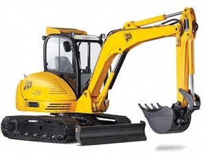 jcb 8027z 8032z mini excavator service repair workshop manual instant download