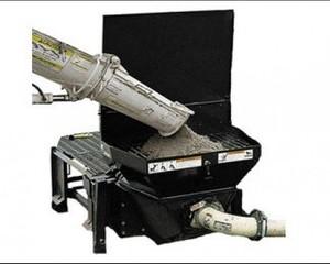 Bobcat Concrete Pump (Used With Remote Attachment Control) Service Repair Manual