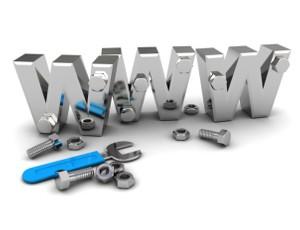 JCB Vibromax 255 265 Tandem Roller Service Repair Workshop Manual DOWNLOAD