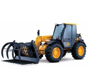 JCB 526, 526S, 528-70, 528S Telescopic Handler Service Repair Workshop Manual DOWNLOAD